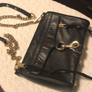 Rebecca Minkoff Crossbody MINI Bag
